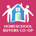 Homeschooling Website Listing